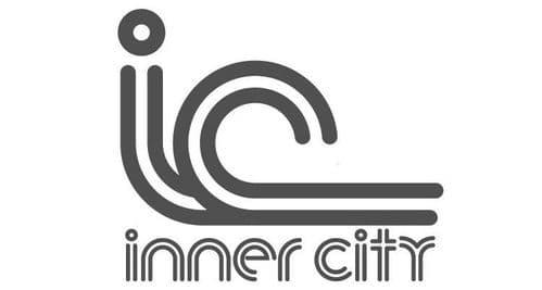 Inner City Records